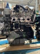 Двигатель Ауди А3 1.4i 150 л/с CTH