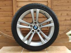Toyo Proxes T1 Sport, 225/45 R18