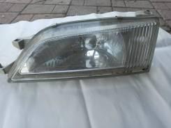 Фара Toyota Carina 1997 [20382]