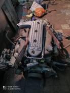 Двигатель Dodge Chrysler Intrepid 3,3 литра
