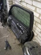 Дверь правая купе Мерседес CLC180 2008