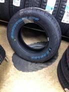 Dunlop Grandtrek AT5, 205/70 R15 96T