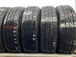 Bridgestone Nextry Ecopia, 165/70 R14 (л-№26)