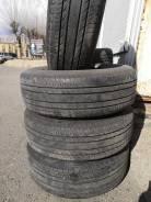 Bridgestone Ecopia EP850, 225/65/17