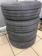 Bridgestone, 175/70/13