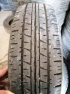 Dunlop Enasave VAN01, 195/70 R15