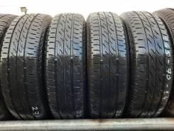 Bridgestone Nextry Ecopia, 165/70 R14 (л-№27)