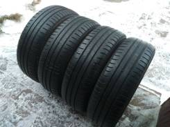 Michelin Energy Saver, 195/65 R15