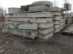 купить изделия из бетона в хабаровске