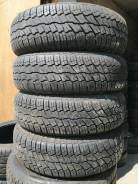 Continental Contact CT 22, 165/70 R13