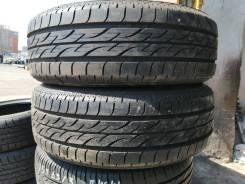 Bridgestone Nextry Ecopia, 165/55 R15