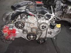 Двигатель Subaru FB20 | Установка Гарантия Кредит