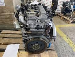 Двигатель Kia Sorento / Hyundai Starex 2.5л D4CB