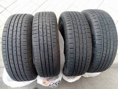 Continental ContiCrossContact LX, 215/65/R16