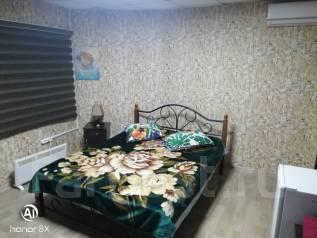 Мини гостиница, район авторынка , номера от 1300 руб, час от 180 руб.