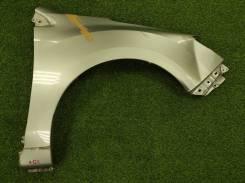 Крыло G1U переднее правое Subaru Impreza GP GJ