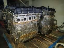 Двигатель Hyundai/Kia G4KE