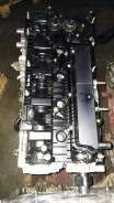 Двигатель Ford Mustang 4V