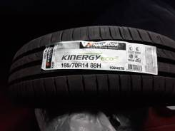 Hankook Kinergy Eco 2 K435, 185/70/14