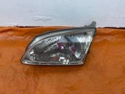 Фара Toyota Spacio, AE111; AE114; AE115; AE110; 13-38 левая
