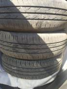 Dunlop, LT175/65R15