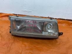 Фара правая Toyota Camry SV22 32-69