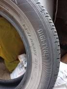 Dunlop, 165/70R14