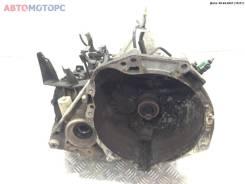 МКПП 5-ст. Nissan Micra K12 (2003-2011) 2004, 1 л, Бензин