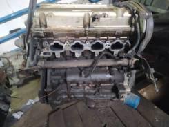 Двигатель в сборе G4JP