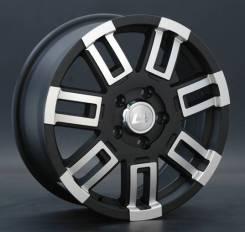 LS Wheels LS 158