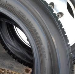 Bridgestone Ecopia, 195/65/15 91H