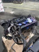 Двигатель 1.5л Mitsubishi Lancer 4A91 Контрактный