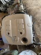Двигатель 3GR-FSE в сборе
