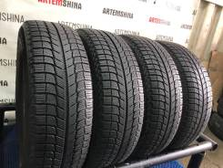 Michelin X-Ice 3, 215/65/R16