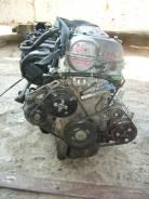 Двигатель на Suzuki Swift ZD21S, ZC21S, HT81S M15A