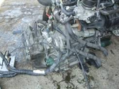 АКПП на Suzuki Swift ZD21S, ZC21S, HT81S M15A