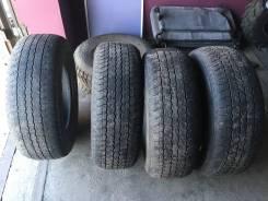 Bridgestone Dueler H/T, 275/65 R17