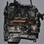 Двигатель Mercedes M112912 112912 2.6 литра Mercedes CLK W209