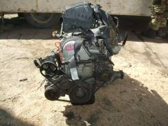 Двигатель на Honda CAPA GA4, GA6 D15B