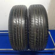 Bridgestone Playz PX, 205/65 R15