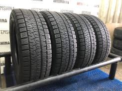 Pirelli Ice Asimmetrico Plus, 205/60 R16