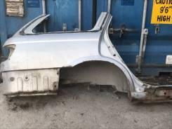 Крыло Заднее правое Nissan Avenir PNW11, SR20DE