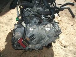 АКПП на Nissan Lafesta B30 MR20DE RE0F10A GB54