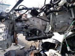 Продам АКПП на Nissan Vanette Mazda Bongo SKP2MN SKP2M