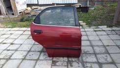 68003-60G00 Дверь задняя правая для Suzuki Baleno 1998-2007