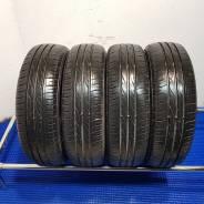 Dunlop Enasave EC203, 155/65 R13