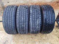 Bridgestone Playz, 195/60 R14