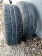 Michelin, R14 185/65