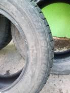 Bridgestone, 215/60/16 95h