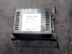Преобразователь напряжения Volvo Fh12 1995 [20427985] ТЯГАЧ D12A
